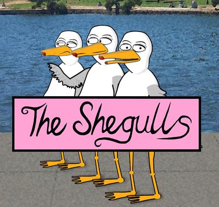 theshegullssign